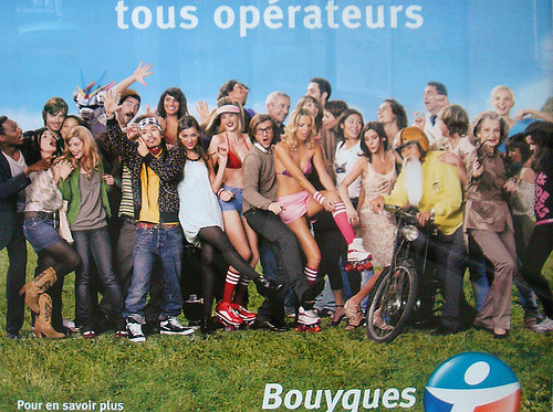 bouygues1