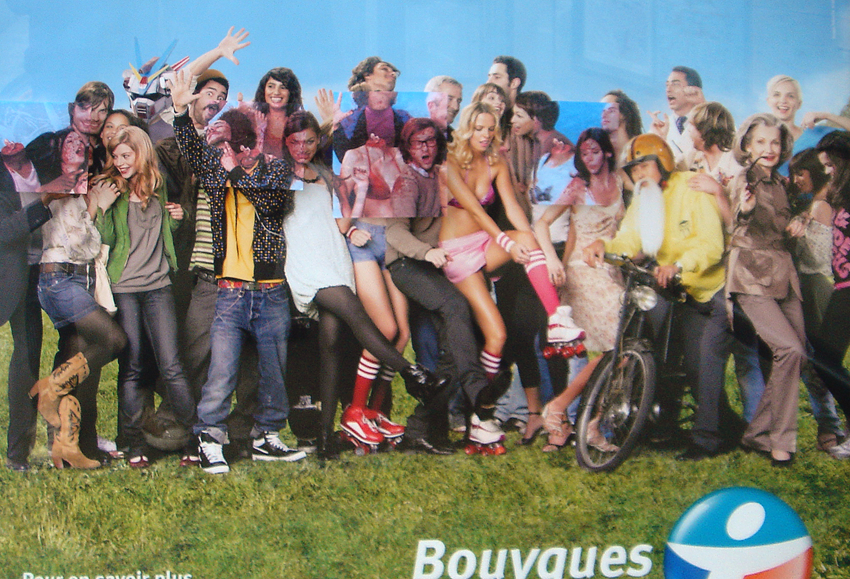 bouygues3