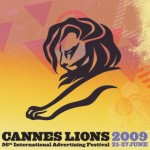 Cannes Young Lions 48 Hours Ad Contest