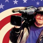 Save our CEOs : le nouveau film de Michael Moore
