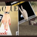 la-main-perrier-main-en-couverture-de-magazine-1