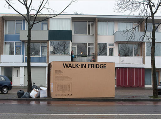 heineken-walk-in-fridge-4
