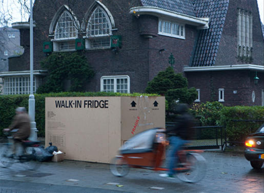 heineken-walk-in-fridge-5