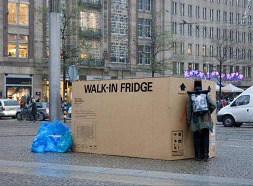 heineken-walk-in-fridge-9