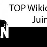 Classemement Top Wikio Marketing Juin 2010 en exclusivité