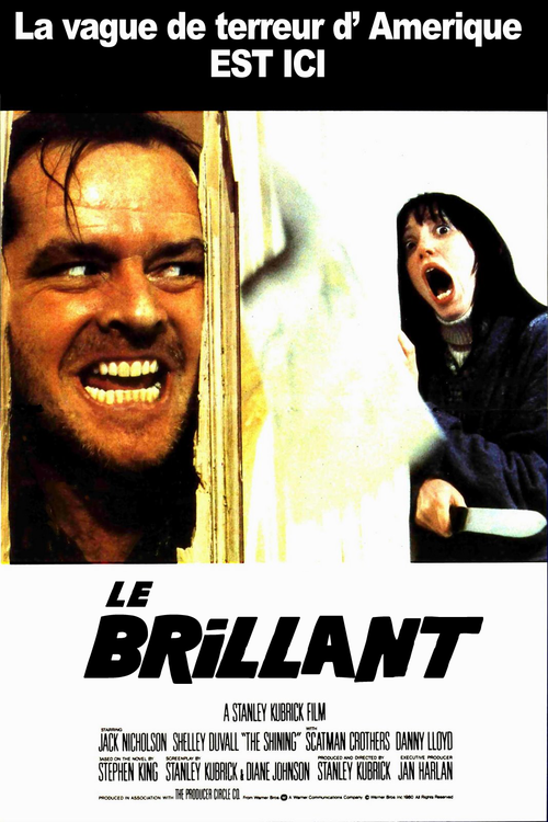 shining-le-brillant
