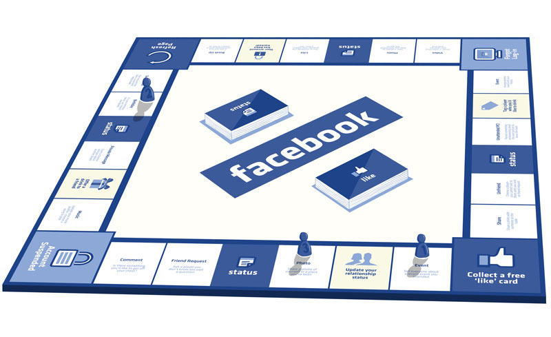 monopoly-facebook-board-game-main