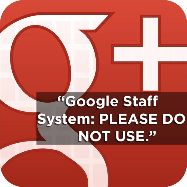 googleplus-honest-slogan