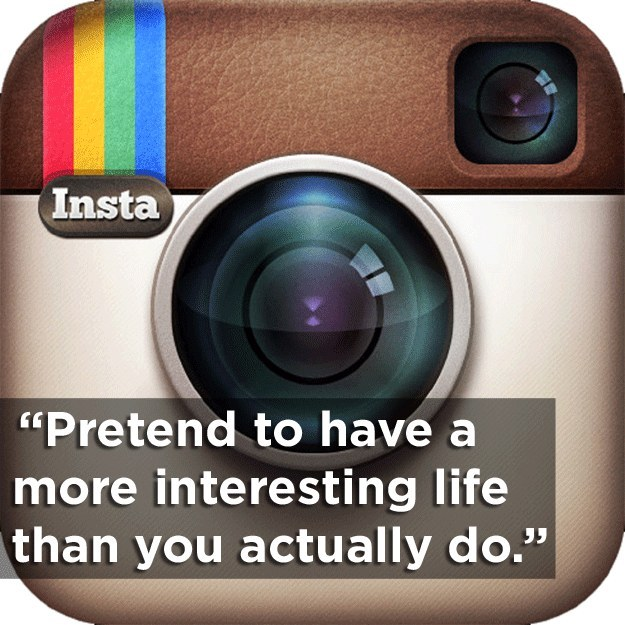 instagram-honest-slogan