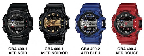 G-shock-G-Mix-GBA400