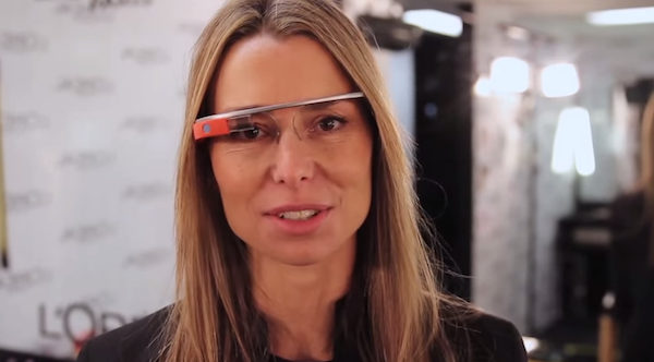 google-glass-marques-marketing