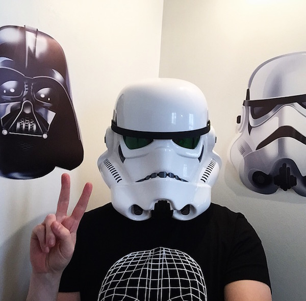 selfie4th-starwars-maythe4th
