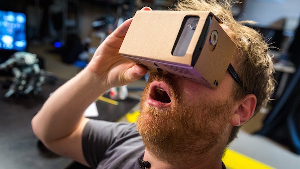 google-cardboard-marketing
