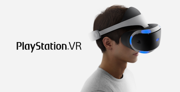 playstation-vr-realite-virtuelle