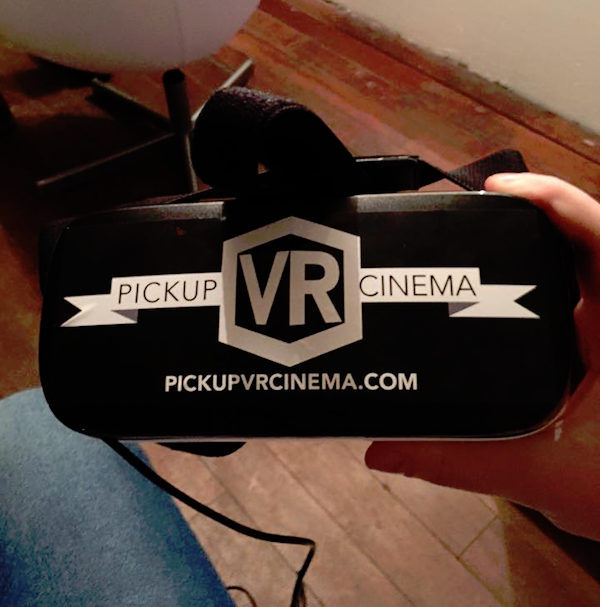 pickupvrcinema-realite-virtuelle-2