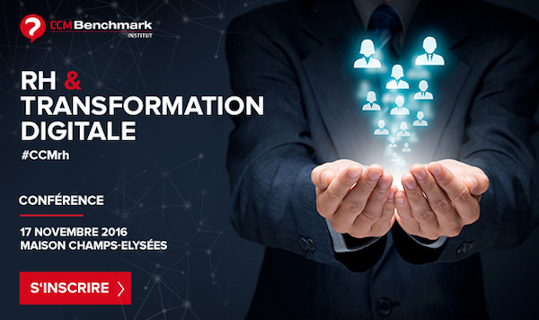 rh-ressources-humaines-transformation-digitale