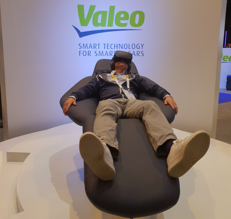 vivatech-viva-technology-realite-virtuelle-vr